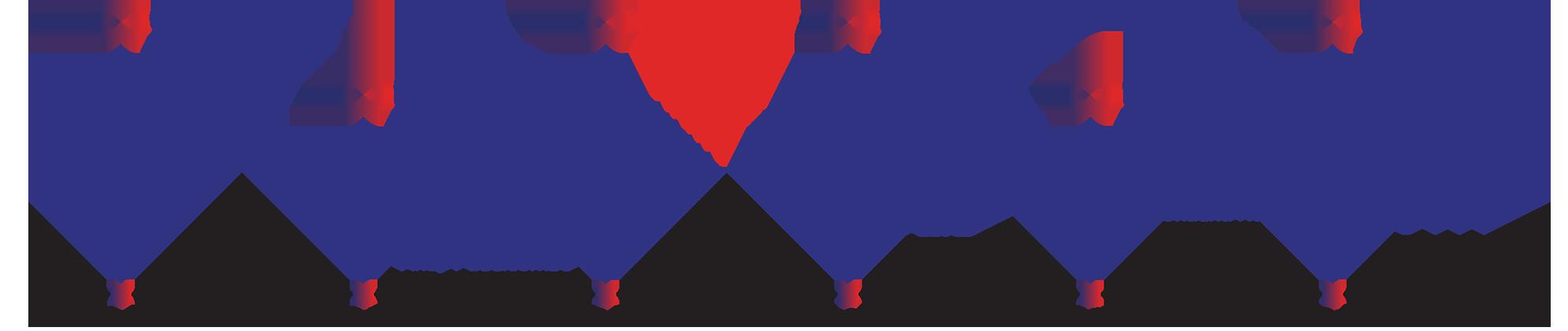Virgin Sport San Francisco Main Stage Fitness Class Lineup