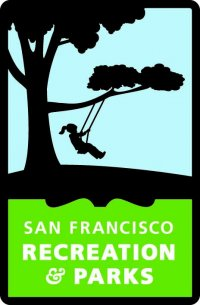 SF_Rec&Park_Logo_cmyk.jpg