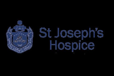 St John's Hospice Hackney Charity