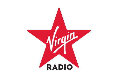 Virgin Radio Official Radio Station British10k